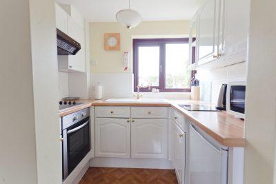 Parc-gwair-kitchen