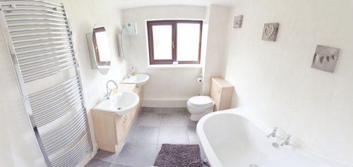 parc-gwair-bathroom